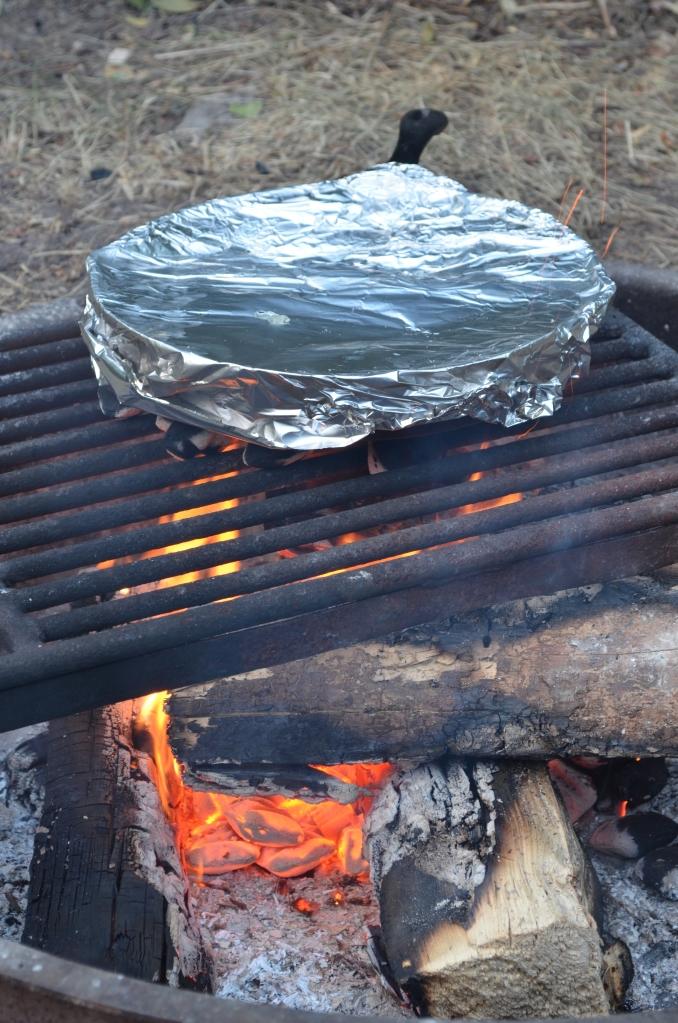 camping072014 (55)
